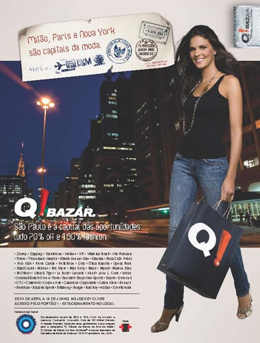 qbazar2